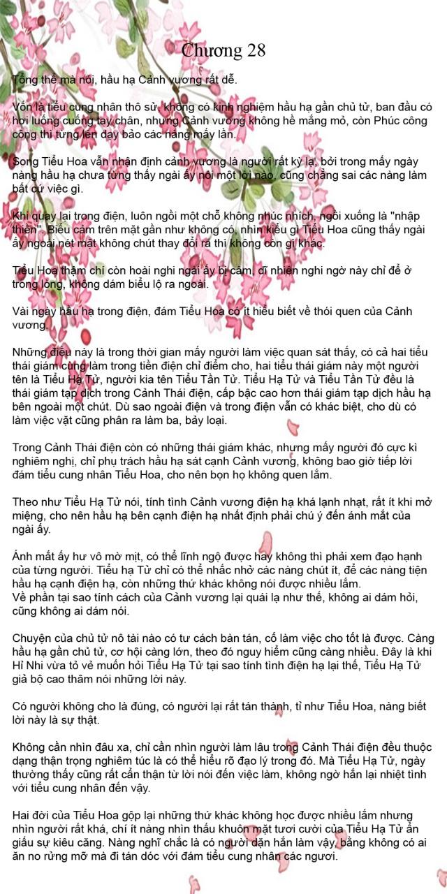 chương 28-1